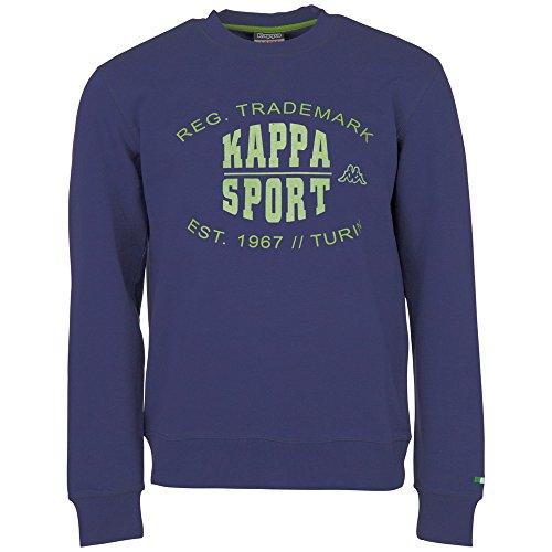 kappa-herren-zahur-sweatshirt-marine-3xl