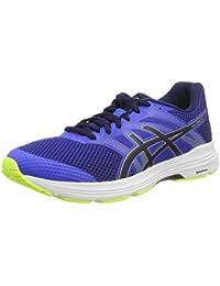 ASICS Men's Gel-Exalt 5 Running Shoes
