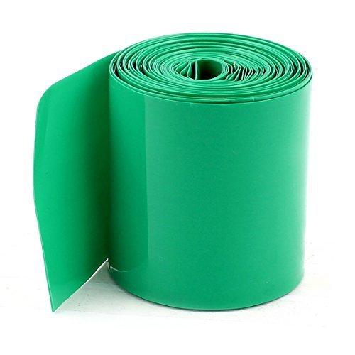 sourcingmapr-5m-50mm-vert-fonce-pvc-gaine-thermo-retractable-enveloppes-pour-2-x-18650-batterie