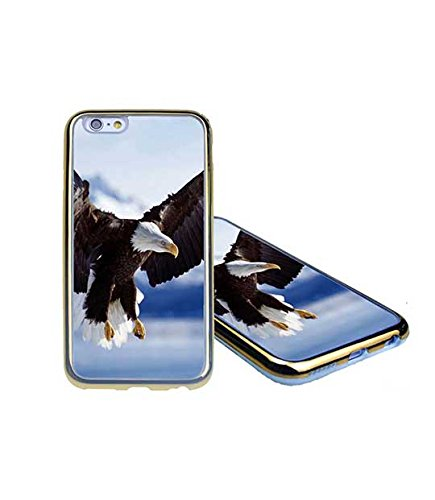 custodia-jinjezoner-iphone-6-6s-per-eagle-print-photo-soft-cover-case-back-skin-for-boys-snap-on-iph