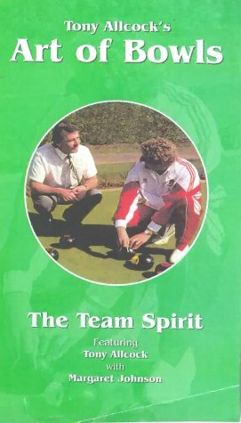 tony-allcocks-art-of-bowls-4-the-team-spirit-featuring-tony-allcock-with-margaret-johnson-vhs
