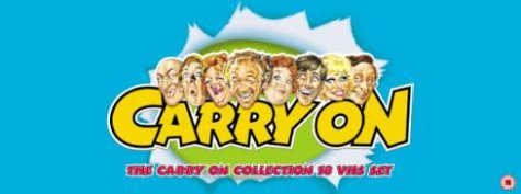 the-carry-on-collection-18-vhs-box-set