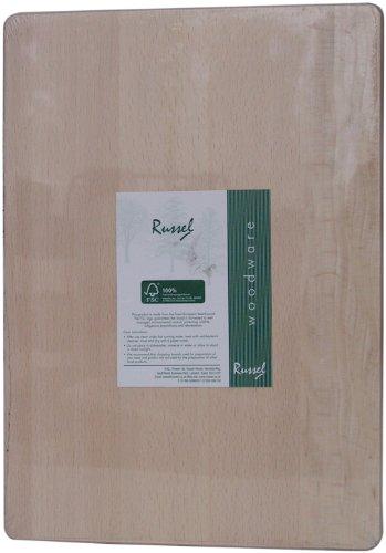 h-l-russel-ltd-chopping-board-fsc-beech-wood-35-x-25-x-19-centimetres