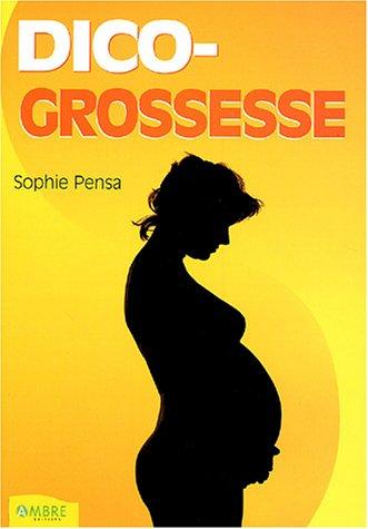Dico-Grossesse