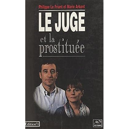 Le juge et la prostituée