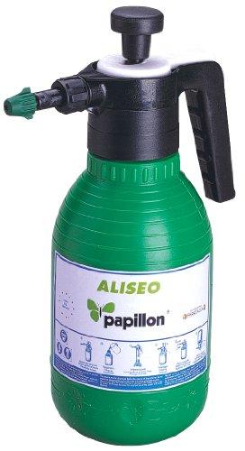 PAPILLON 8050020 Pulverizador Presión Previa Papillon Aliseo 2 Lt.