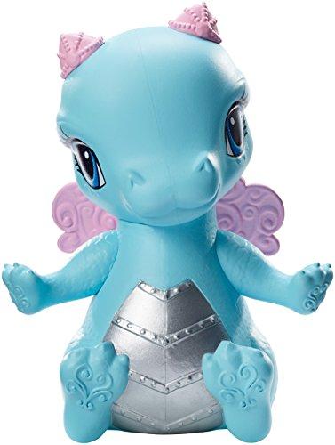 Ever After Elèves Jeux dragon de Darling , dragon charmante chiffre