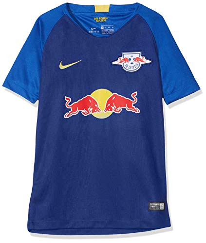 Soccer shirts for boys il miglior prezzo di Amazon in SaveMoney.es 768340e66e2