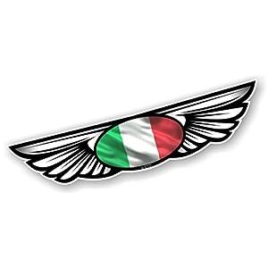 Italien Emblem Günstig Online Kaufen Seite 3 Günstig