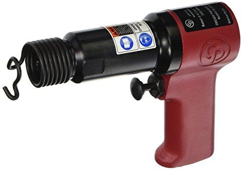 Preisvergleich Produktbild CHICAGO PNEUMATIC TOOL COMPANY CP716 H/D AIR HAMMER