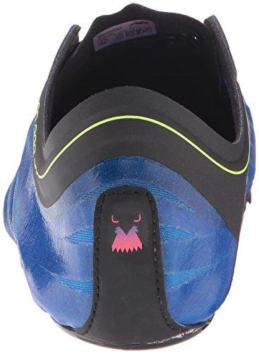 New Balance , Herren Sneaker Blue/Guava