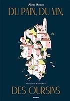 C'est par la petite porte, de manière intime et confidentielle, que l'auteur vous propose de découvrir le fabuleux patrimoine gastronomique de la Corse. Non seulement vous saurez tout sur la fabrication des figatelli, du brocciu ou de la liqueur de m...