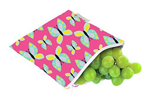 itzy-ritzy-snack-happens-reusable-snack-and-everything-bag-social-butterfly-medium-by-itzy-ritzy