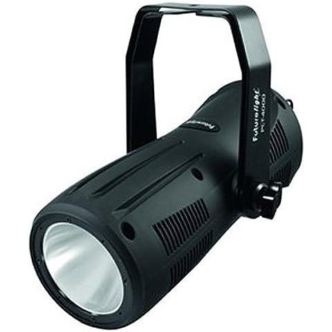 Futurelight COB 51840890 PCT-4000 LED del punto de luz (3000K)