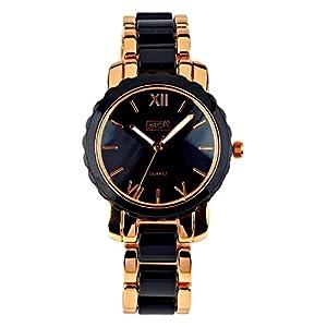 Reloj – Eton – para Mujer – 3176J-TRGD