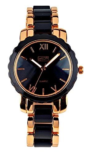 Reloj Eton para Mujer 3176J-TRGD