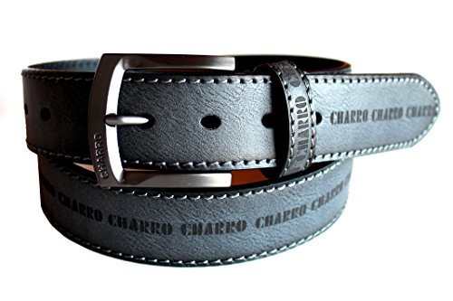 2a35e4d98b cinta charro usato Spedito ovunque in Italia