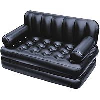 Amazon.es: sofa hinchable - Sofás hinchables / Salón: Hogar ...