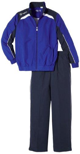 lotto-sport-tuta-bambino-suit-assist-mi-jr-blu-royal-navy-m
