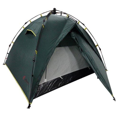 NB-931242-4195 - Schnellaufbau-Zelt, 3 Personen Innenzelt oder Zeltb, Spielzelte
