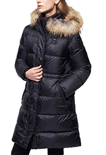 Blauer 17WBLDB03235 003241 amazon neri Autunno