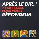 Compilation Messages Repondeur Vol1
