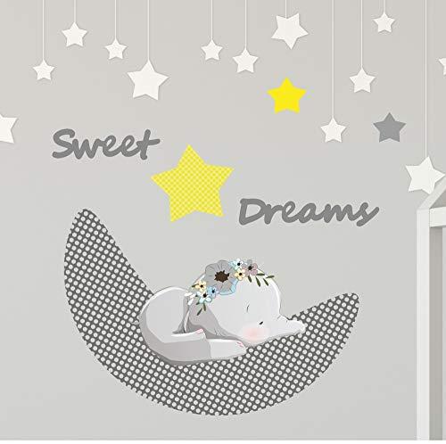 Euroart Sweet Dreams