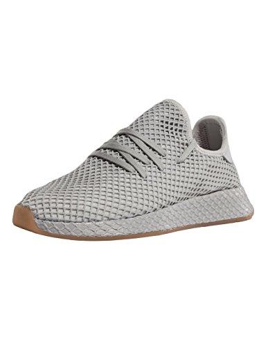 adidas Originals Sneaker DEERUPT Runner CQ2628 Hellgrau, Schuhgröße:38