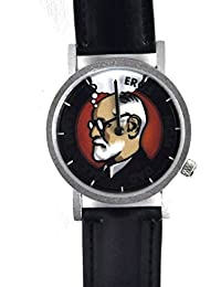 Unemployed Philosophers Guild TUPG-TW04 - Reloj