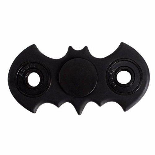 reasoncool-stile-bat-giocattolo-anti-stress-edc-fidget-spinner-della-mano-del-giocattolo