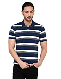 Urban Nomad Multi Knit T-Shirt