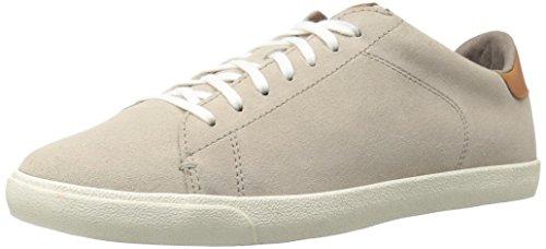 cole-haan-mujer-trafton-club-corte-walking-zapatos