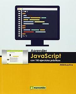 JavaScript es el lenguaje de programación que se ocupa de asignar la interactividad a cada uno de los elementos que conforman una página web o una aplicación. Aunque en un principio pueda resultar complicado, JavaScript funciona siempre con una lógic...