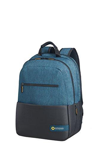 american-tourister-durchlaufer-rucksack-44-cm-24-l-black-blue