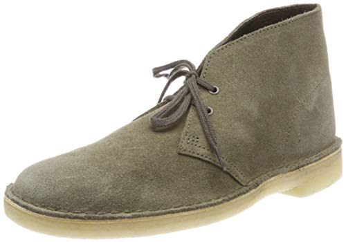 e1e3b6fa48e Clarks originals the best Amazon price in SaveMoney.es