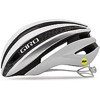 Giro Synthe Helmet MIPS