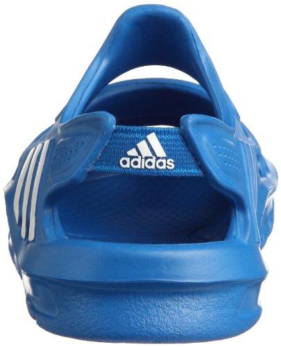 adidas Varisol I, chaussures premiers pas mixte enfant Bleu