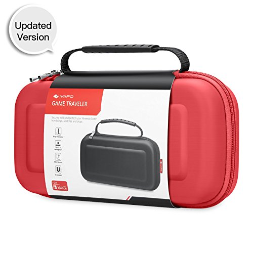 ivapo-travel-case-for-nintendo-switch-handle-bag-carrying-case-for-nintendo-switch-heavy-duty-travel