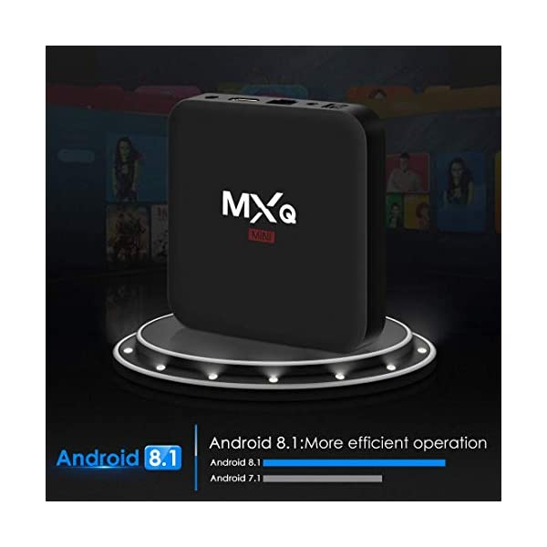 ndroid-81-TV-Box-4K-Botier-TV-2019-Dernire-Version-SUPERPOW-Android-81-Smart-TV-Android-Box-avec-HDH265-4K-3D-2GB-RAM16GB-ROM