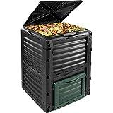 Suchergebnis auf Amazon.de für: kompostbehälter: Küche