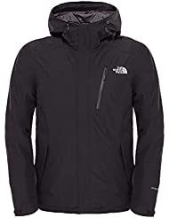 The North Face Herren M Descendit Jkt Jacke