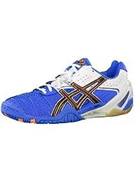 Asics Gel blast 5 E329N4290, Handball Homme