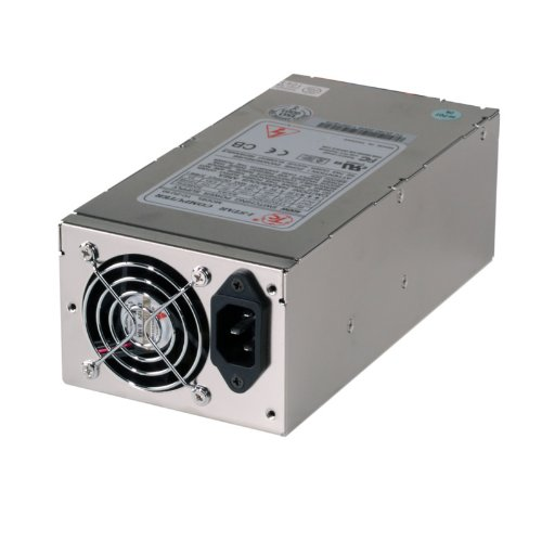 SURE STAR TC-2U40E 400 Watt ATX/EPS Netzteil Star-server
