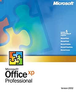 Microsoft office xp free download. Sale -180% discount.