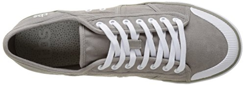 TBS Donna Violay scarpe Taupe