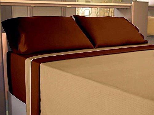juego-de-sabanas-3-piezas-microfibra-perfect-cama-90-beige