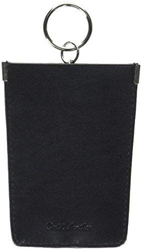 budd-leather-290833-1-top-grain-leder-drop-in-key-case-schwarz