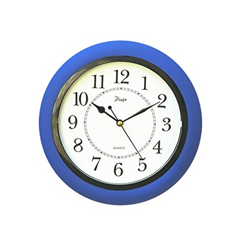 Il miglior orologio da parete prezzo