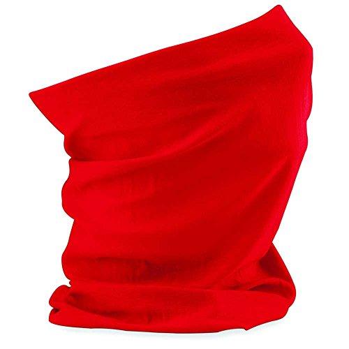 Beechfield Morf Original Classic Red