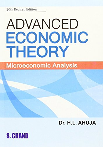 an analysis of the concept of the classical macroeconomic theory But proponents of the rational expectations theory are more thorough in their analysis the concept of rational expectations rational expectations and economic.